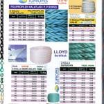 3-kollu-8-kollu-gemi-halatlari-fiyat-listesi-2011