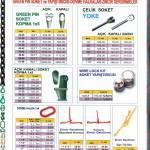 acik-kapali-soket-halka-zincirli-gerdirme-fiyat-listesi-2011