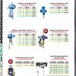 elektrikli-zincirli-ceraskal-elektrikli-zincirli-vinc-fiyat-listesi-2011