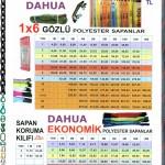 gozlu-bez-sapan-polyester-sapan-koruma-kilifi-fiyat-listesi-2011