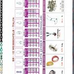 grade-10-100-zincir-sapanlar-zincir-aksesuarlar-fiyat-listesi-2011