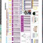 grade-8-80-zincir-sapanlar-zincir-aksesuarlar-fiyat-listesi-2011