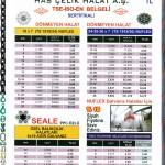 has-celik-18x7-19x7-35x7-nuflex-celik-halat-fiyat-listesi-2011