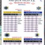 has-celik-6x25-6x26-8x19-asansos-halati-fiyat-listesi-2011