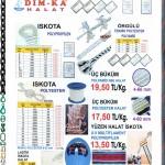 iskota-polyester-polipropilen-halatlar-yuzen-halatlar-fiyat-listesi-2011