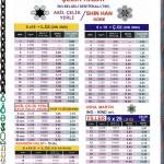ithal-6x19-celik-halatlar-asansor-halatlari-fiyat-listesi-2011