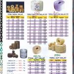 siza-jut-halatlar-naylon-halatlar-ipler-fiyat-listesi-2011