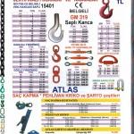 yerli-kanca-gerdirme-firdondu-pehlivan-kriko-atlas-saryo-fiyat-listesi-2011