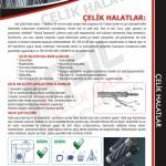 Celik-Halat-Bilgi-Katalog-3