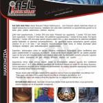 asil-celik-halat-sapanlar-2