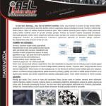 asil-celik-halat-zincir-katalogu-2