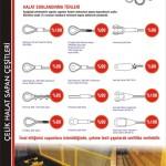 celik-halat-sonlandirma-modelleri-turleri-4