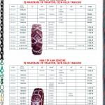 P13-Agli-tip-hsb-tip-patinaj-zinciri
