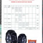 P2-yldizmstik-patinaj-zinciri-listesi-katalogu