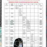 P7-avusturya-tipi-minibus-otobus-kamyon-zinciri
