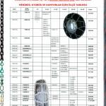 P8-avusturya-hasir-tipi-patinaj-zinciri-kamyon-tir-zinciri