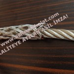 kablo-corabi