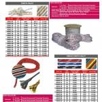 02-iskota-halat-renkli-iskota-halat-cesitleri-katalogu-ve-fiyat-listesi