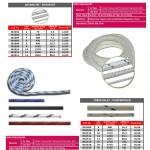 04-yuzen-halat-polipropilen-pp-halat--bayrak-ipi-mtor-ipi-cesitleri-katalogu-ve-fiyat-listesi