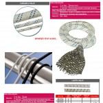 05-kursunlu-halat-lastik-halat-cesitleri-katalogu-ve-fiyat-listesi