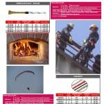 06-yanmaz-halat-yanmayan-kevlar-halat-parakete-halat-cesitleri-katalogu-ve-fiyat-listesi