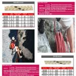 07-dinamik-halat-statik-halat-dagci-halati-cesitleri-katalogu-ve-fiyat-listesi