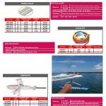08-mumlu-halat-kayak-ipi-liberator-celikhalatli-ip-halat-cesitleri-katalogu-ve-fiyat-listesi