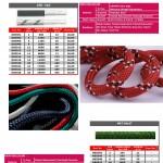 09-dimkad-halat-mat-halat-cesitleri-katalogu-ve-fiyat-listesi