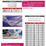10-vardevela-agi-halat-uc-kollu-polyamid-twist-halat-cesitleri-katalogu-ve-fiyat-listesi