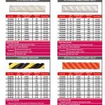 12-3-4-kollu-film-halat-3-4-strand-tiger-rope-monofilament-halat-cesitleri-katalogu-ve-fiyat-listesi