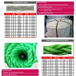 14-polipropilen-8-kollu-8-kollu-polip-film-halat-cesitleri-katalogu-ve-fiyat-listesi