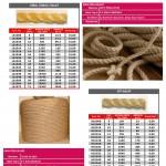 15-sisal-halat-sizal-halat-jut-halat-kendir-halat-3-4-kollu-halat-cesitleri-katalogu-ve-fiyat-listesi
