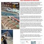 17-halat-bakiminin-puf-noktalari-ip halat-cesitleri-katalogu-ve-fiyat-listesi