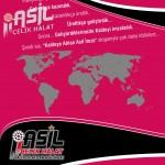 asil_zincir_sapan_sSON