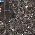 asil-celik-halat-yeni-adres-harita
