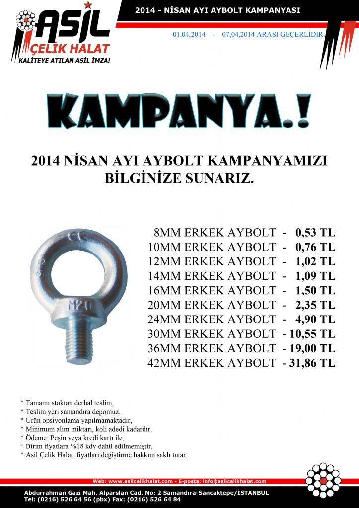 Aybolt-erkek-mapa-kampanyasi-2014-nisan