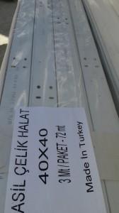 beyaz-renk-pvc-kablo-kanali-paketleri