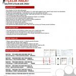 2-2014-2015-Kar-Zinciri-Patinaj-Zinciri-Fiyat-Listesi-Satis-Kosullari-Yildiz-Marka-Yerli-Kaliteli