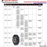 3-2014-2015-Kar-Zinciri-Patinaj-Zinciri -Fiyat-Listesi-Binek-Araclar-icin-Takmatik-Yildizmatik-Yildiz-Marka-Yerli-Kaliteli