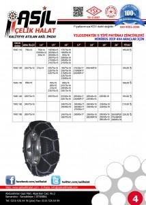 4-2014-2015-Kar-Zinciri-Patinaj-Zinciri -Fiyat-Listesi-Minibus-Jeepler-Araclar-icin-Takmatik-Yildizmatik-Yildiz-Marka-Yerli-Kaliteli