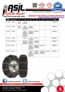 5-2014-2015-Kar-Zinciri-Patinaj-Zinciri -Fiyat-Listesi-Binek-Araclar-icin-Merdiven-Tipi-Serme-Mahmuzlu-Tirnakli-Yildiz-Marka-Yerli-Kaliteli