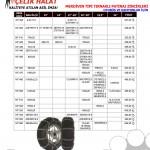 7-2014-2015-Kar-Zinciri-Patinaj-Zinciri -Fiyat-Listesi-Minibus-Jeep-Pikap-Araclar-icin-Merdiven-Tipi-Serme-Tirnakli-Mahmuzlu-Yildiz-Marka-Yerli-Kaliteli