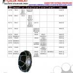 9-2014-2015-Kar-Zinciri-Patinaj-Zinciri-Fiyat-Listesi-Kamyonlar-Otobusler-icin-Hasir-Tipi-Avusturya-Tipi-Yildiz-Marka-Yerli-Kaliteli
