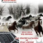 1-2014-2015-Kar-Zinciri-Patinaj-Zinciri -Fiyat-Listesi-Yildiz-Marka-Yerli-Kaliteli