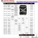 11-2014-2015-Kar-Zinciri-Patinaj-Zinciri -Fiyat-Listesi-Is-Makinalari-Traktor-Icin-Agli-Tirnakli-Tip-Hasat-Modeli-Yildiz-Marka-Yerli-Kaliteli