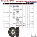 6-2014-2015-Kar-Zinciri-Patinaj-Zinciri -Fiyat-Listesi-Minibus-Jeepler-Pikap-Araclar-icin-Merdiven-Tipi-Serme-Yildiz-Marka-Yerli-Kaliteli